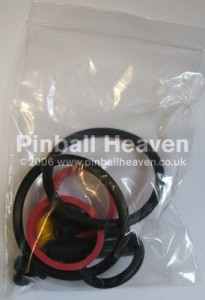 rubberkitcp_lg Uk based Pinball Heaven parts to buy