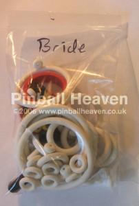 rubbkitbop_lg Uk based Pinball Heaven parts to buy