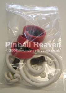 rubbkitbrose_lg Uk based Pinball Heaven parts to buy