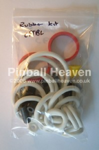 rubbkitcftbl_lg Uk based Pinball Heaven parts to buy