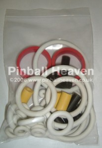 rubbkitdrac_lg Uk based Pinball Heaven parts to buy