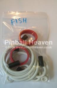 rubbkitfish_lg Uk based Pinball Heaven parts to buy