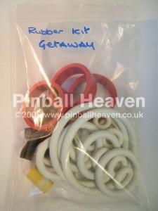 rubbkitgeta_lg Uk based Pinball Heaven parts to buy