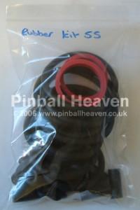 rubbkitss_lg Uk based Pinball Heaven parts to buy