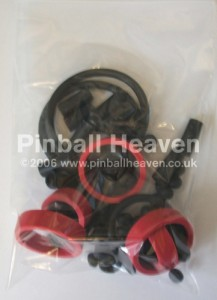 rubbkittspp_lg.jpg Uk based Pinball Heaven parts to buy