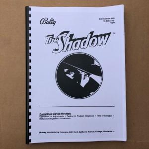 shadow-pinball-machine-manual
