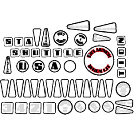 space_station_insert_decal_set_mop