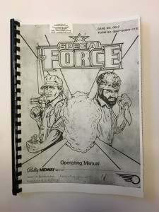 special_force-pinball-manual