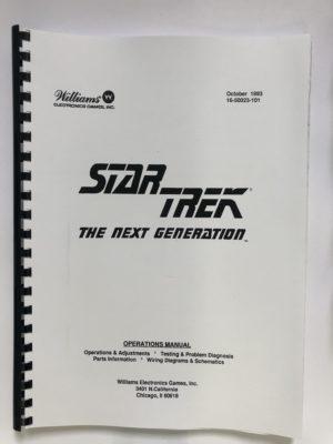 star-trek-tng-pinball-manchine-manual