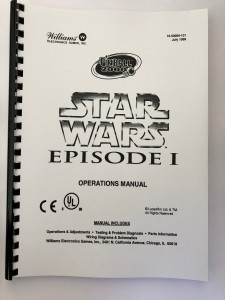star-wars-episode-1-pinball-manual