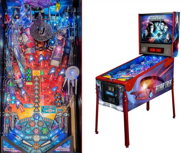 stern-star-trek-pinball-machine-vengeance-starfleet