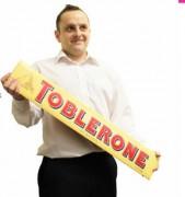 giant_toblerone