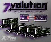 7evolution_g