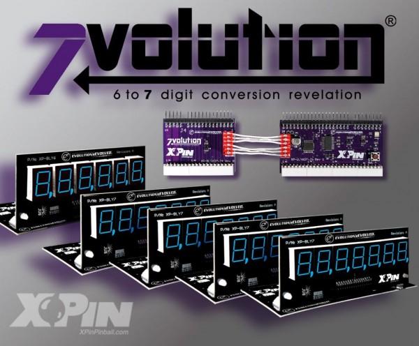 7volution_b