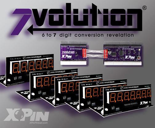 7volution_o