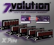 7volution_r