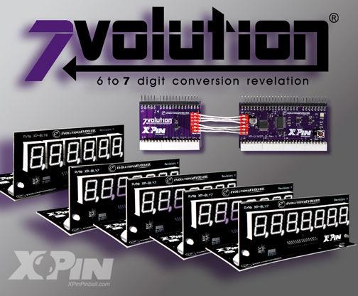 7volution_w