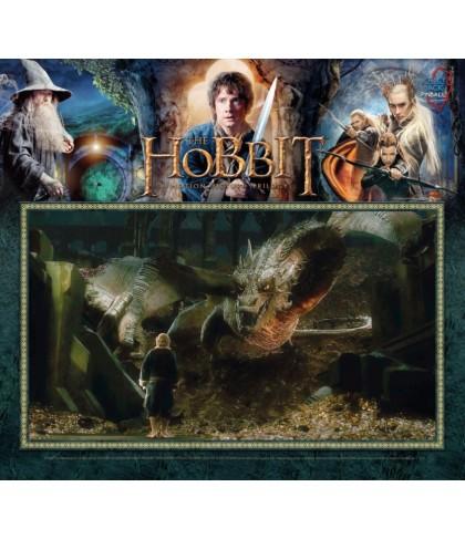 The-Hobbit-Translite-v9-420×487