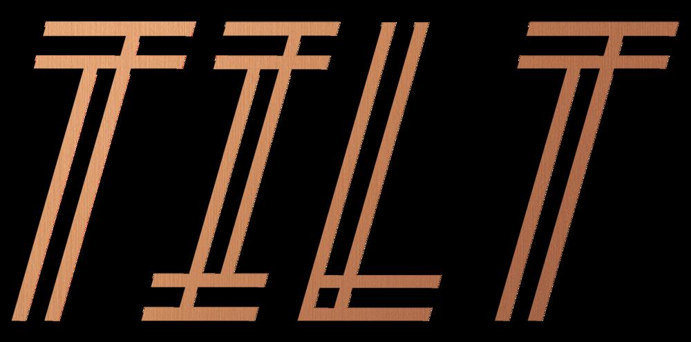 tilt-logo