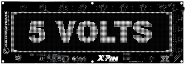 xp-4096-lv_w