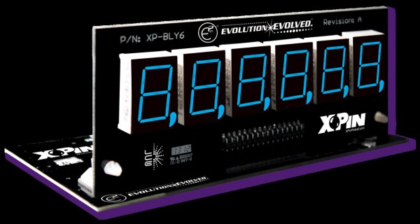 xp-bly2518-6-b lue