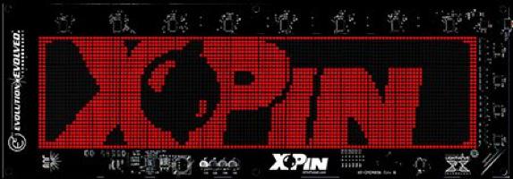 xp-dmd4096_hv_red
