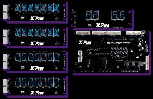 xp-wms10877-b