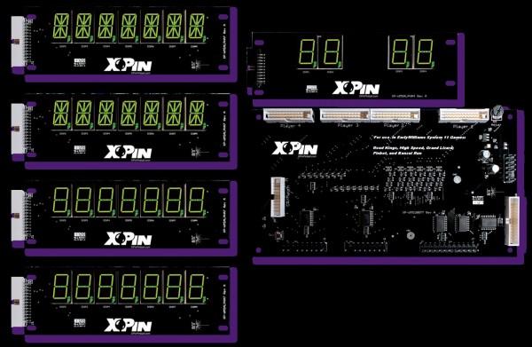 xp-wms10877-g