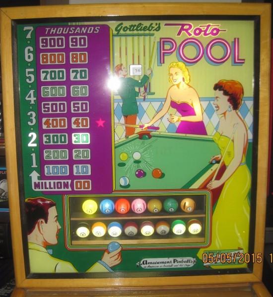 roto_pool_pinball