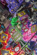 stern-ghostbustersle-detail10