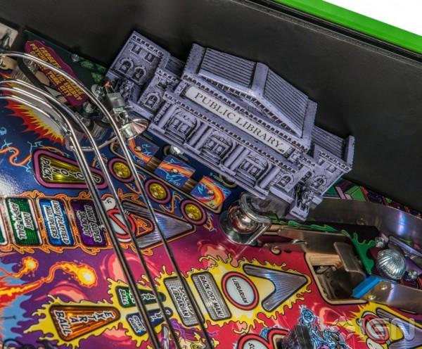 stern-ghostbustersle-detail4