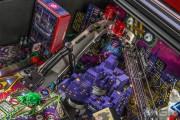 stern-ghostbustersle-detail5