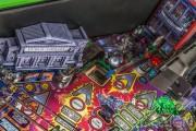 stern-ghostbustersle-detail6