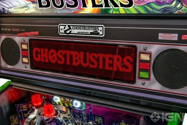 stern-ghostbustersle-detail7