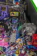 stern-ghostbustersle-detail9