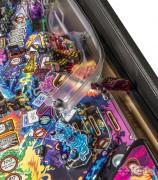 stern-ghostbusterspro-detail2