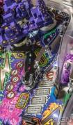 stern-ghostbusterspro-detail3