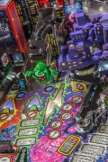 stern-ghostbusterspro-detail4