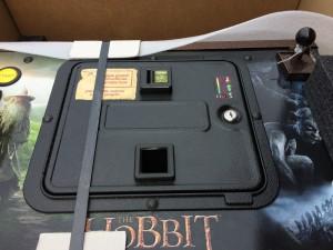 Hobbit_box2