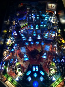 Hobbit_playfield1