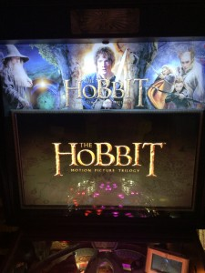 Hobbit_playfield2