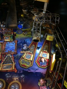 Hobbit_playfield6