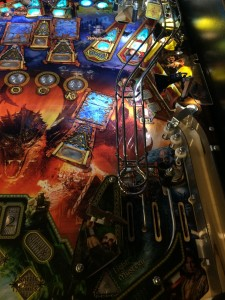 Hobbit_playfield7