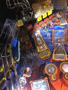 Hobbit_playfield9