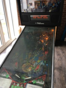 monster-bash-pinball-machine-uk