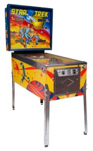 belly-star-trek-pinball-machine-uk
