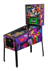 BM66 Prem-GAMEpage