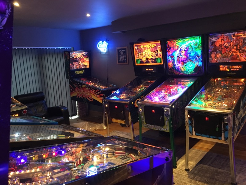 home-pinball-room