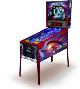 game_STARTREK-premium
