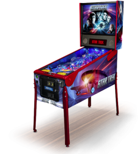 str-star-trek-premium-pinball